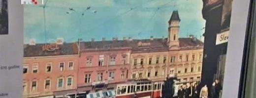 Kulturni tramvaj 07.10.2014.