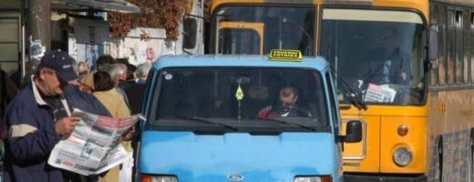 Dopis  S.V.I.P.R. Promet Split pomoćniku ministra Mariu Maduniću