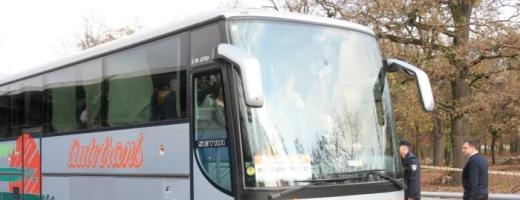 AUTOTRANS - Rijeka: Obavijest članstvu