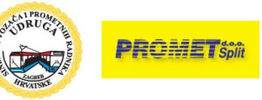 Otvoreno pismo Sindikata vozača djelatnicima Promet-Split