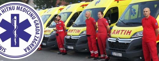 Zaštita zdravlja i sigurnost na radu - dopis poslodavcu SZHMGZ