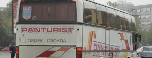 Izborna skupština SVPR Panturist Osijek