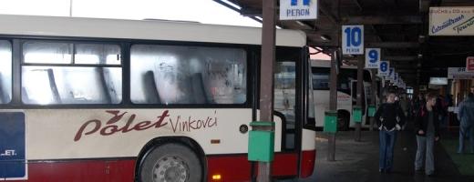 Izvješće sa sjednice upravnog vijeća SVPR Polet Vinkovci